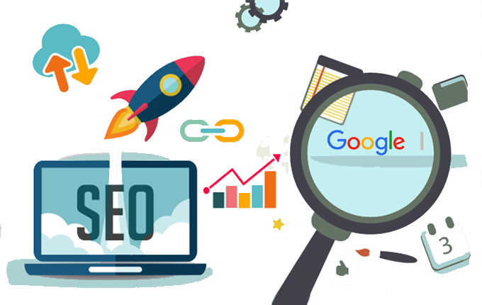 Best SEO Company in Florida