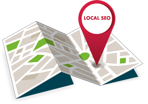 seo services for real estate investors