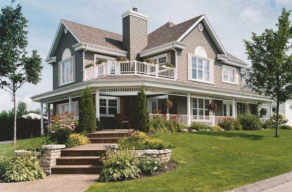 Selling Your Home Fast In California