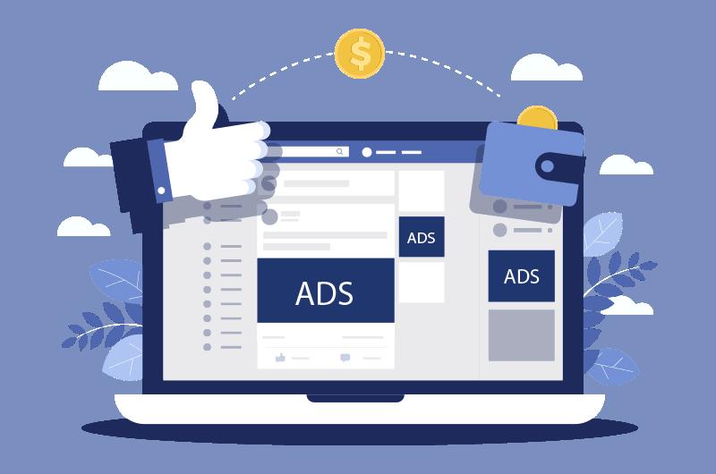 Facebook ads real estate investors